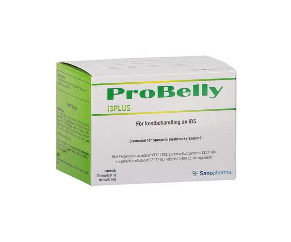 ProBelly